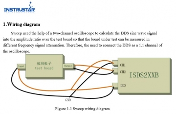 01isds205b-sweep-wiring-diagram