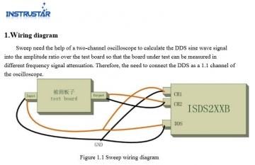 01isds205b-sweep-wiring-diagram