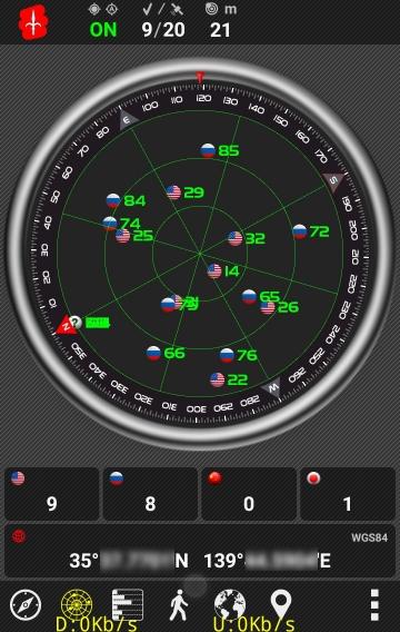 02-basio3_androits_skyplot