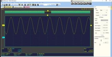 05isds205b-dds800hz