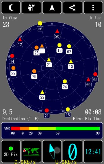 06-basio3-gps-test-sky-prn196_