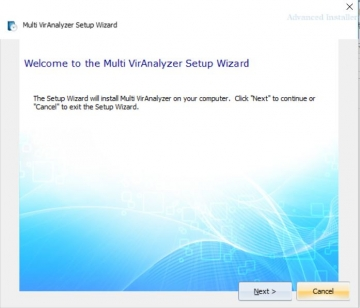06multi-viranalyzer-setup-wizard_1