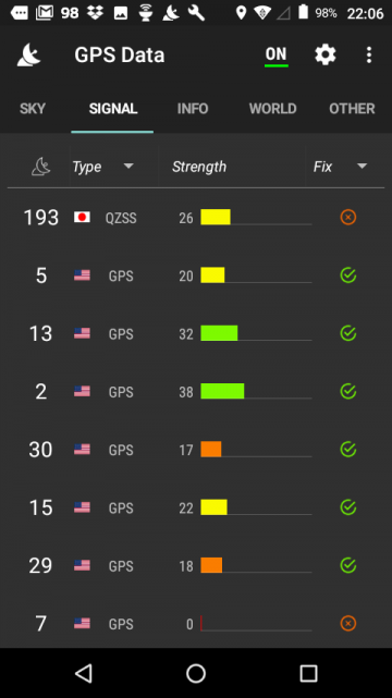 08-gps-data-location-status-fixpropane-a