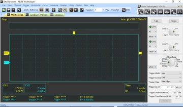 09oscilloscope-multi-viranalyzer