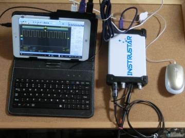 10isds205b-setup