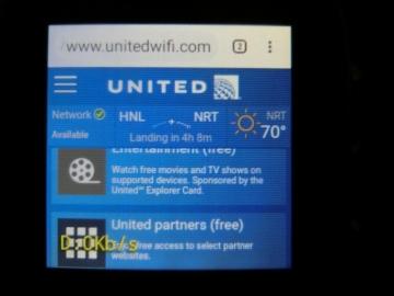 12-x02s_unitedwifi_1