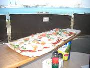 Cimg1622_pizza_s_2