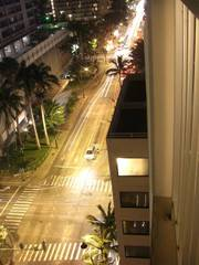 Cimg1695_night_view_s_2