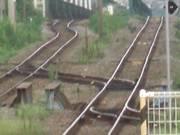 Ashiya_rail_s