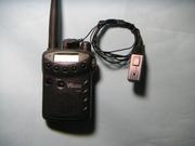 C501_mic