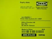 Ikea_2
