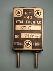 Ft243_2