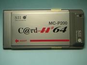 Mcp200a