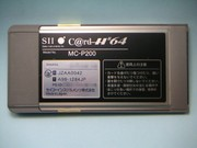 Mcp200b