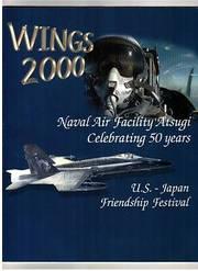 Wings2000