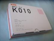 K010_1