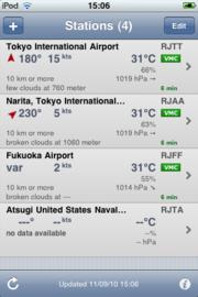 Aero_weather_20110910