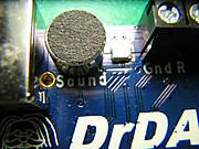 10usb_drdaq_sound_sensor