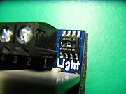 11usb_drdaq_light_sensor