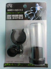 Light_holder_case_for_bicycle_1_3