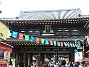 Kawasakidaishi_05