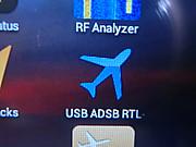 Adsb_on_usb_sdr_rtlold_icon