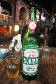 39btaiwan_beer