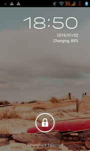 Chunghwa_telecom_prepaaid_sim_1_2