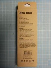 Otg_hub_acasis_h027_2