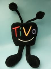 Tivo_mascot_1_2