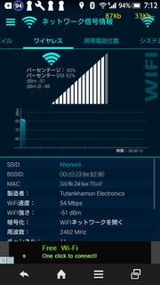 Embasy_suites_wifi_2