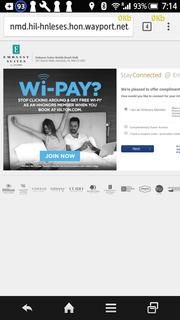 Embasy_suites_wifi_3