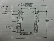 Jjy_tone_keyer_circuit_diagram_2