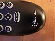 7lg_55lx570h_remote_contro_function