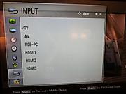 8lg_55lx570h_remote_control_input