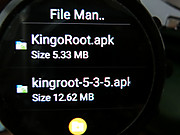 Kingoroot_kingroot