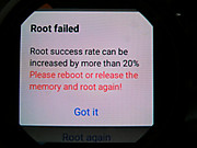 Root_failed_2