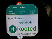 Rooted_finow_x5_air_1