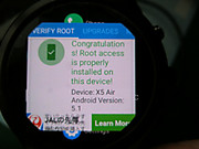 Rooted_finow_x5_air_2