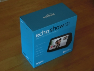 Amazon-echo-show-5_1