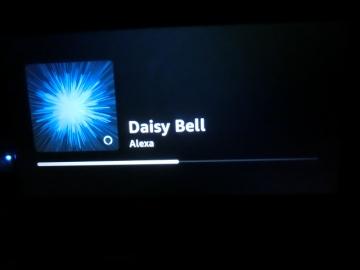 Daisy-bell-by-alexa