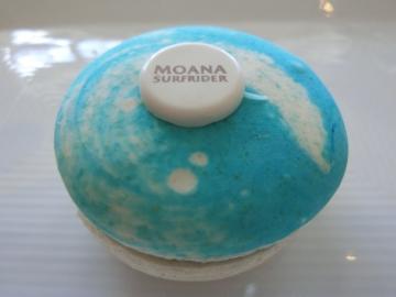 Moana-surfridermacaron_2