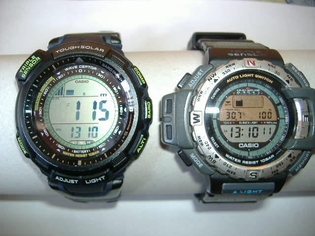 Protrek_elevation_4