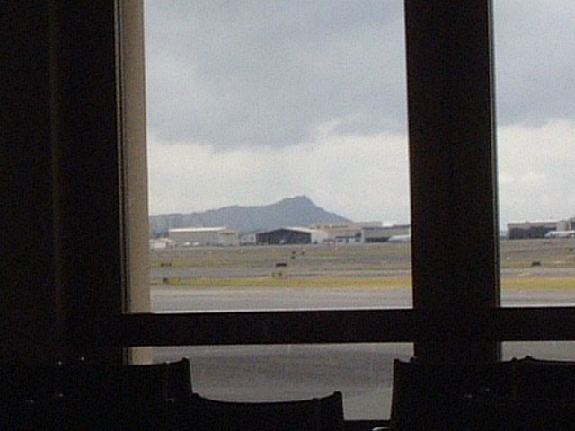 Diamondhead_from_airport_1_2