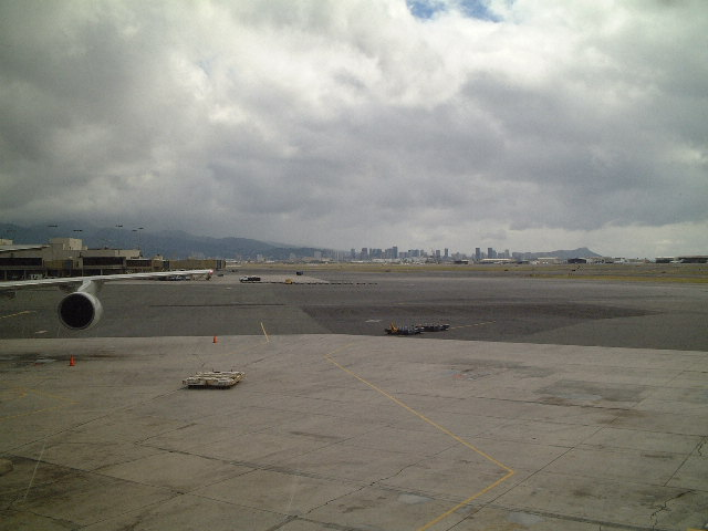 Diamondhead_from_airport_2