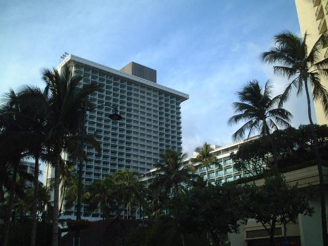 Hotelspk