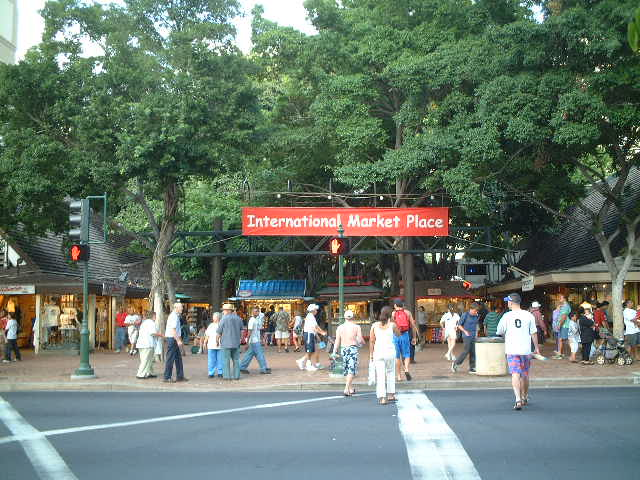 International_market_place
