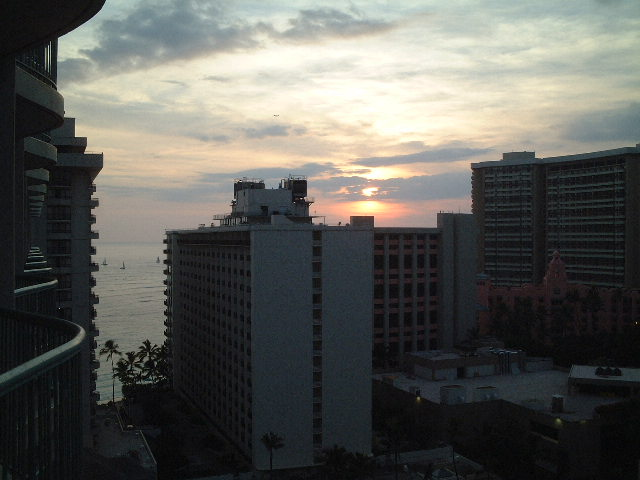 Partial_ocean_view