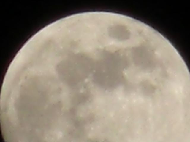 Moon_105x_2