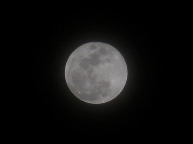 Moon_33x